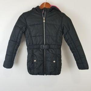 R 1881 By Rothschild Ski Jacket